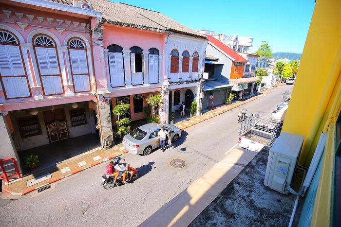 phuket-thai-lan-do-thi-co
