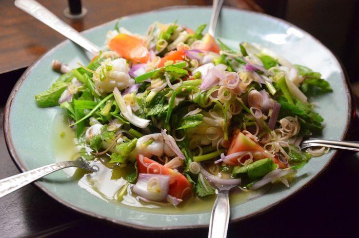 phuket-thai-lan-yum-pak-good