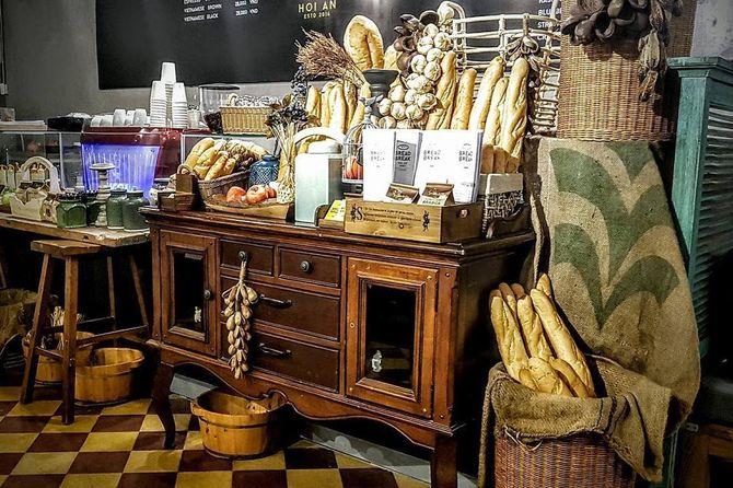 hoi-an-bread-bread
