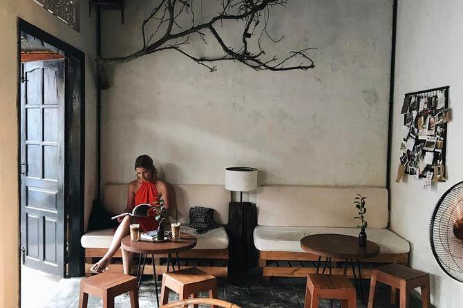 rosies-cafe1
