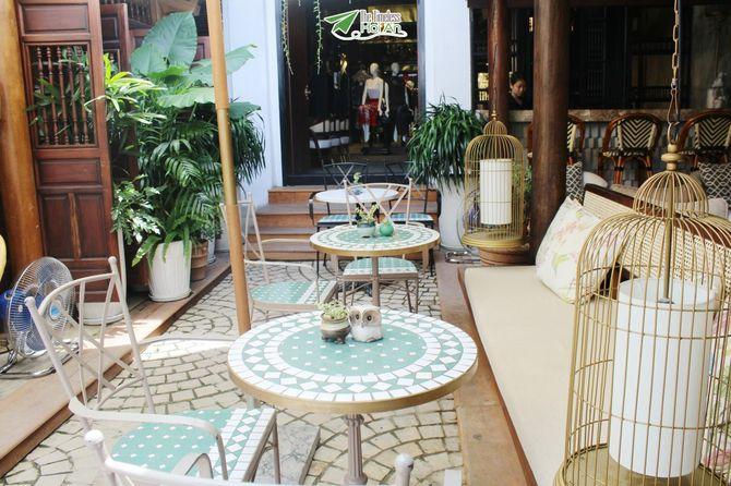 the-bird-cafe1