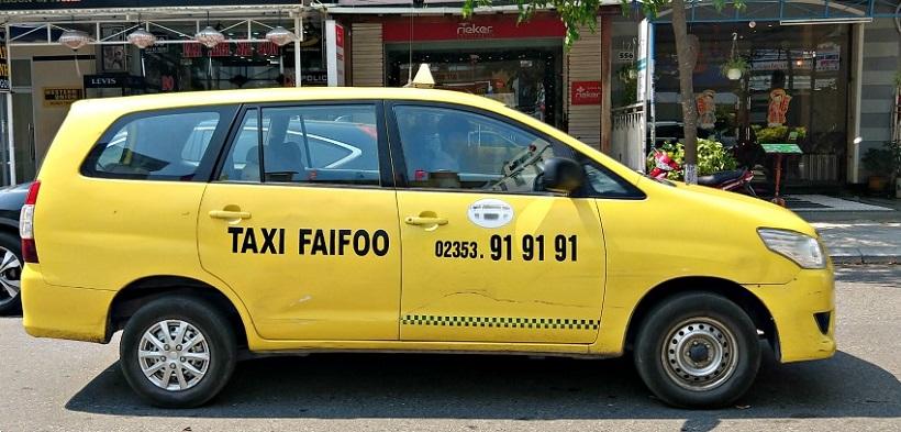 taxi-hoi-an-3-3