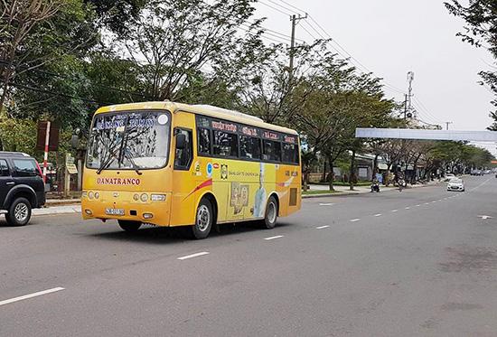 xe-bus