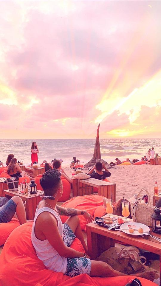 ocsen-beach-bar-phu-quoc-2