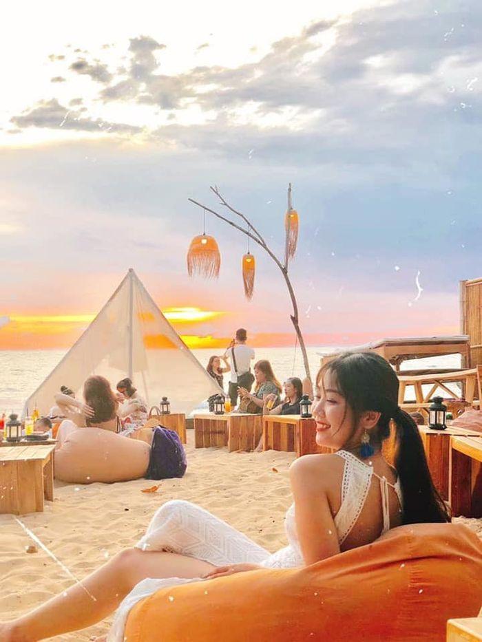 ocsen-beach-bar-phu-quoc-5