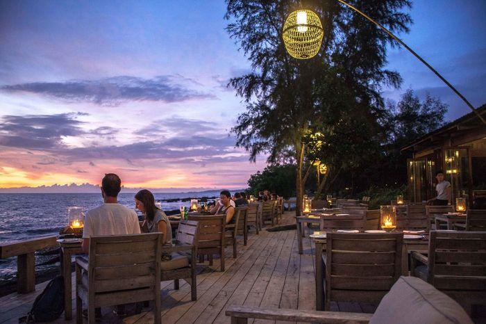mango-bay-resort-phu-quoc