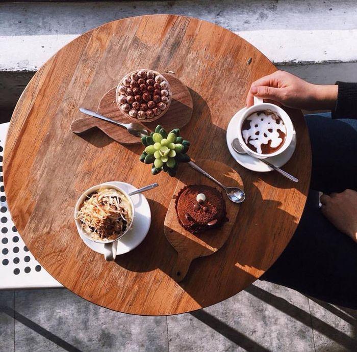 aroi-coffee-phu-quoc-2