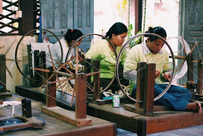 angkor-silk-farm