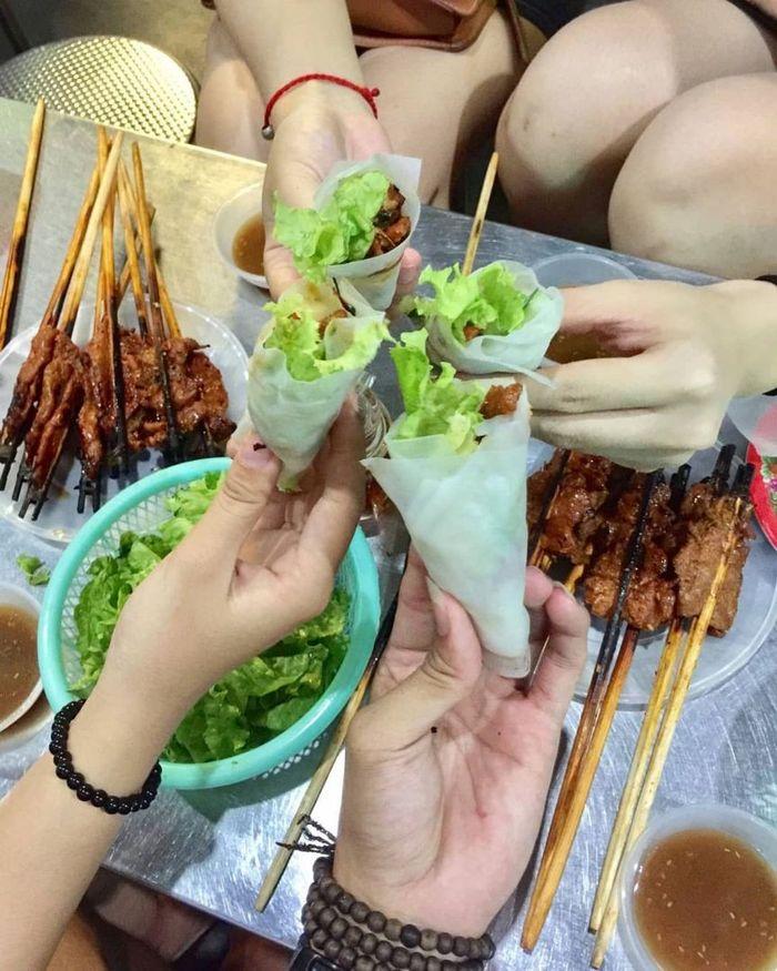 banh-uot-thit-nuong-hoi-an-7