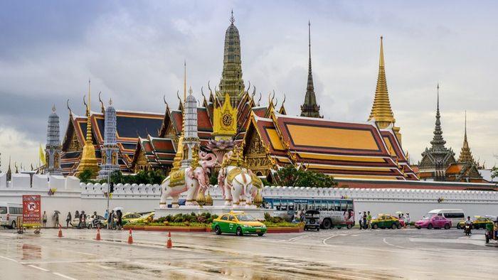 chua-phat-ngoc-thai-lan