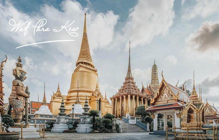 diem-du-lich-le-2-9-thai-lan
