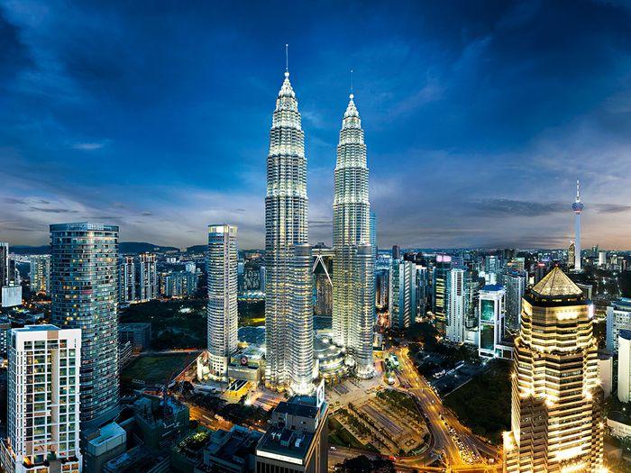 diem-du-lich-le-2-9-malaysia