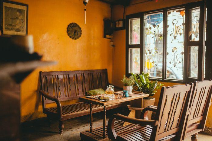 hoi-an-cafe-dalat-1