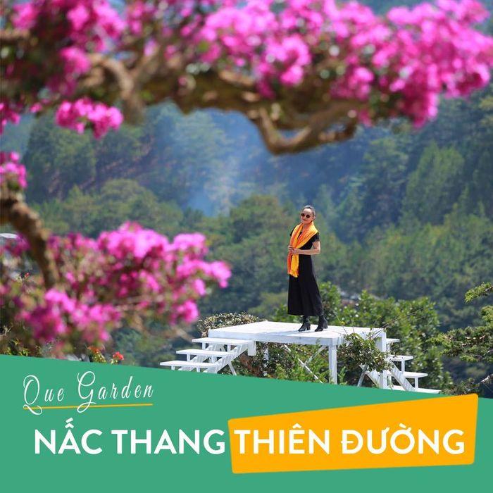 nac-thang-thien-duong-da-lat