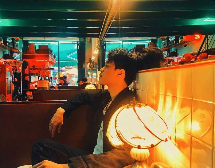 hong-kong-sai-gon-heritage-chinatown-2