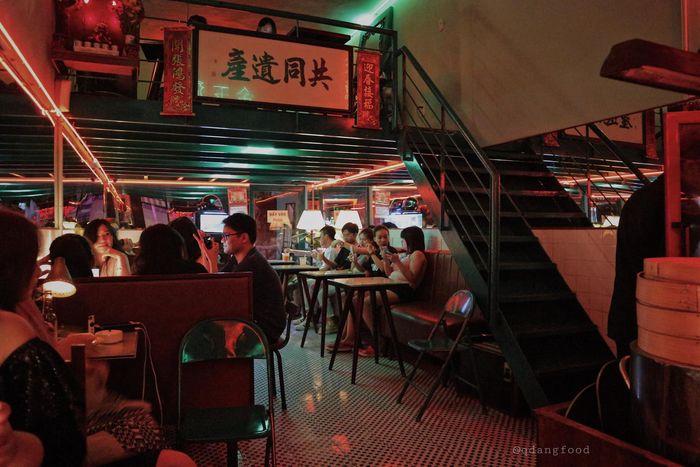 hong-kong-sai-gon-heritage-chinatown