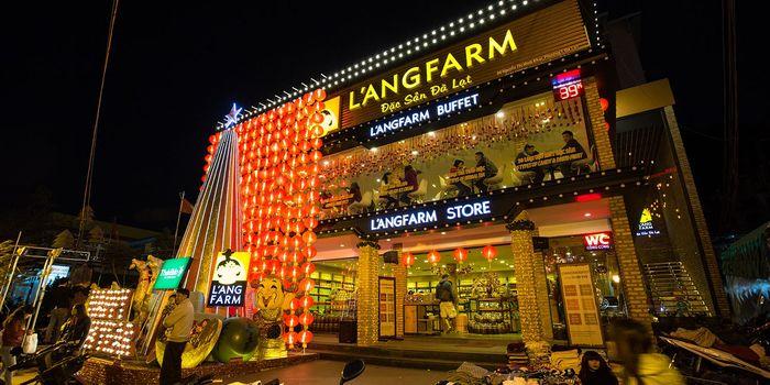 lang-farm
