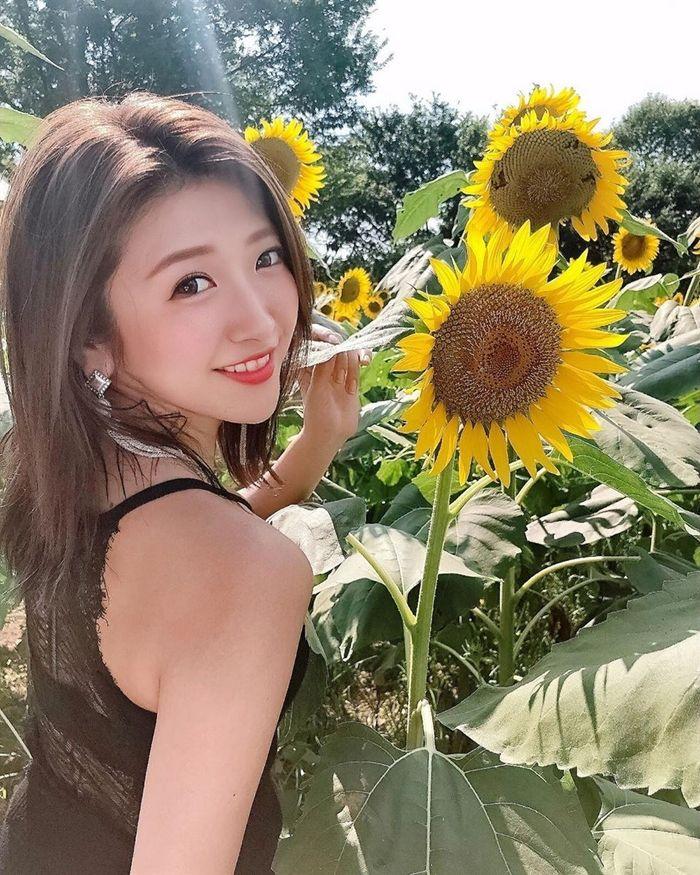 hoa-dong-garden15