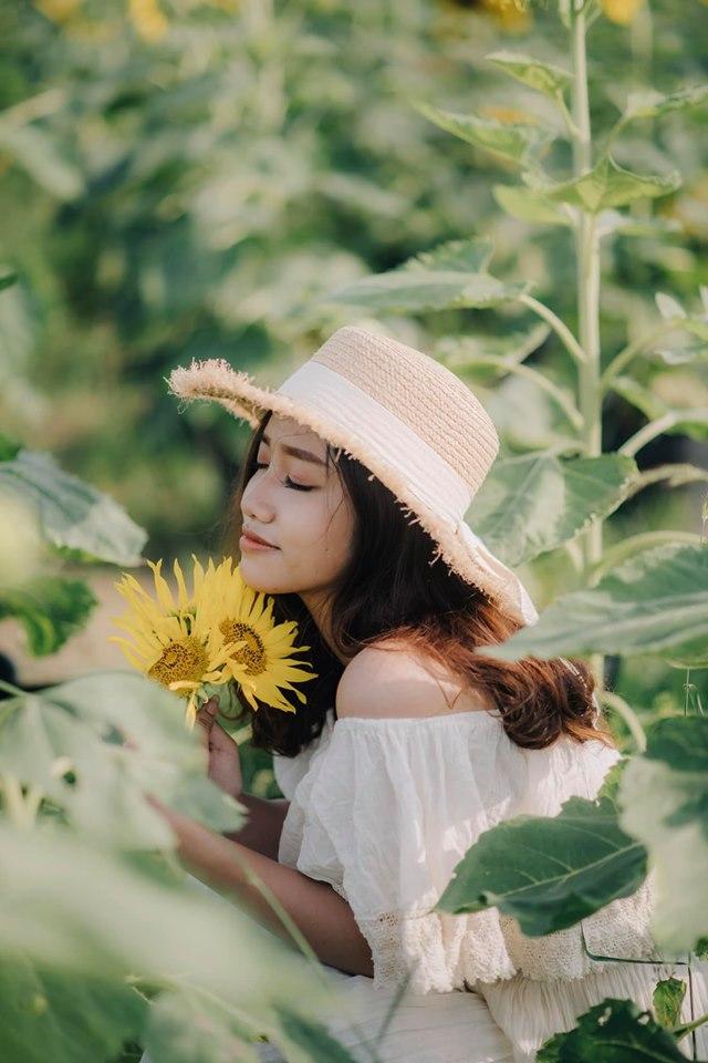 hoa-dong-garden30