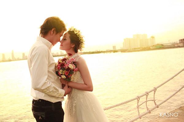 kasno-wedding-phan-thiet