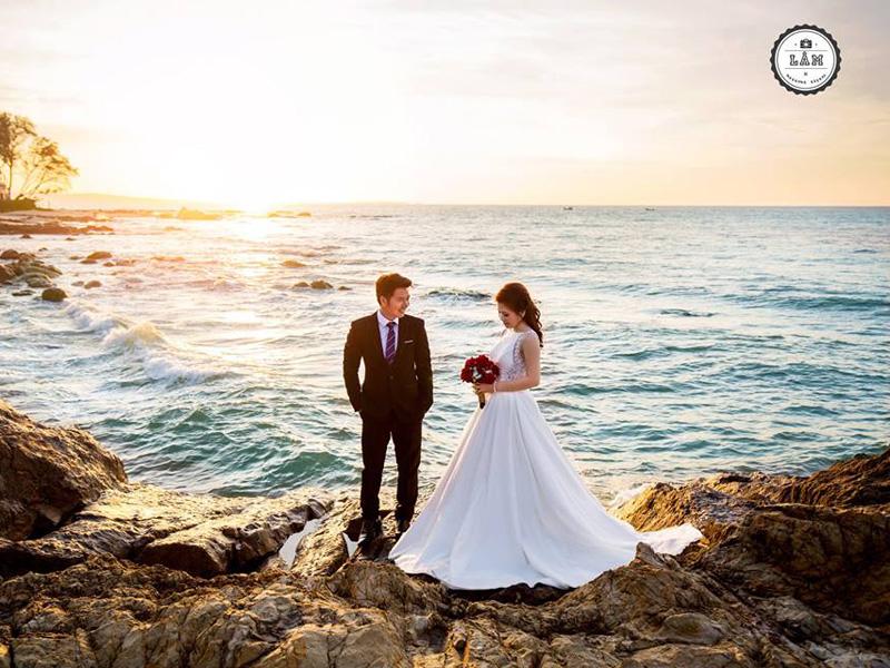 lam-wedding-binh-thuan