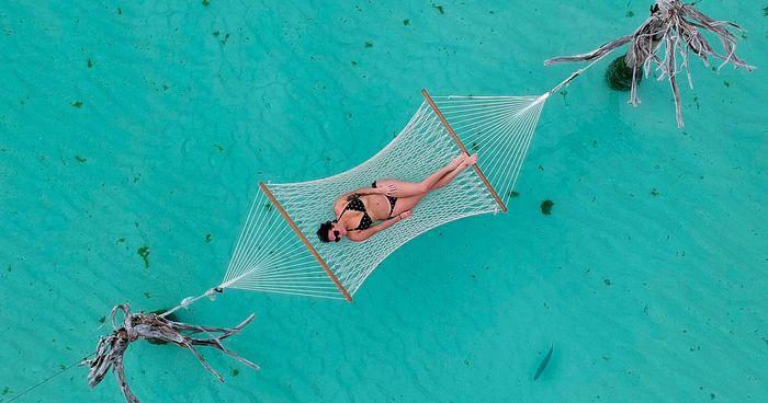 kinh-nghiem-du-lich-maldives