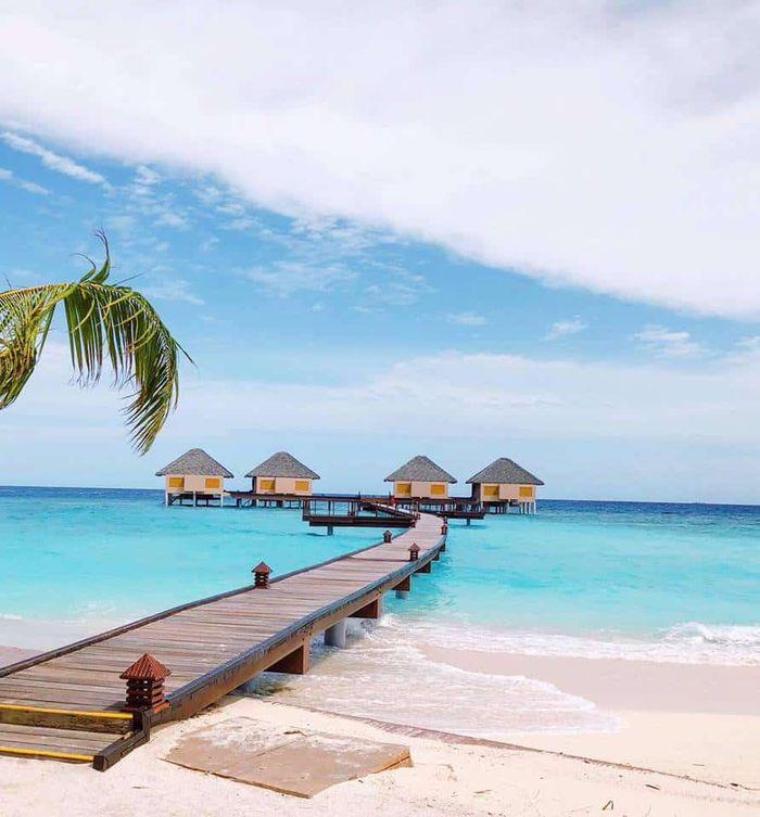 kinh-nghiem-du-lich-maldives-3