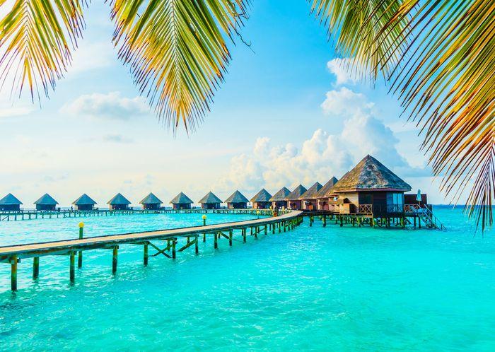 kinh-nghiem-du-lich-maldives-2