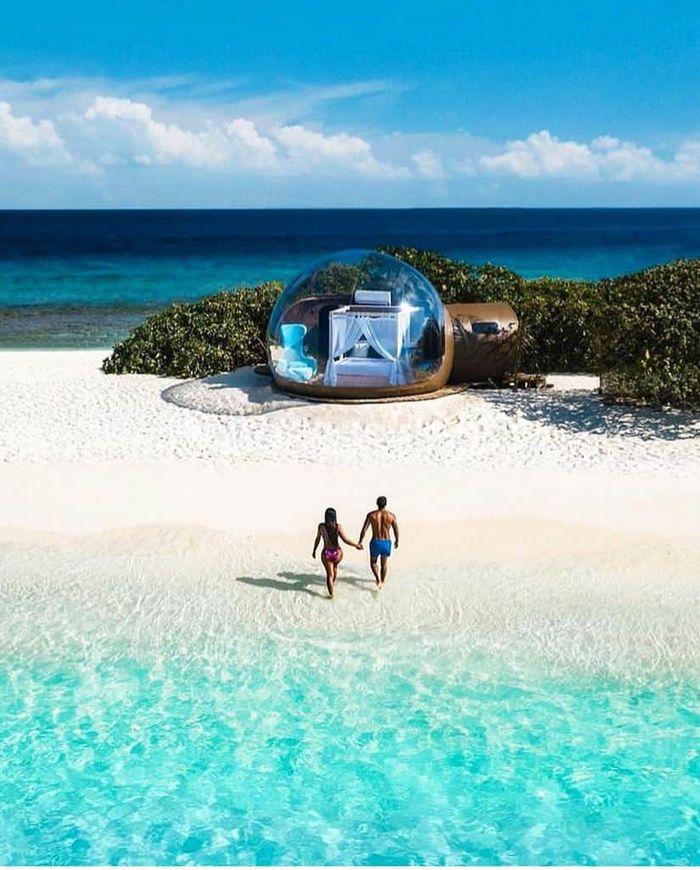 kinh-nghiem-du-lich-maldives-4