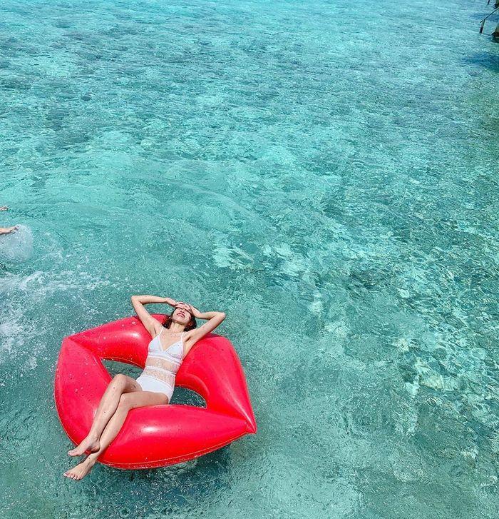 kinh-nghiem-du-lich-maldives-5