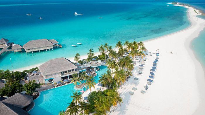 kinh-nghiem-du-lich-maldives-6