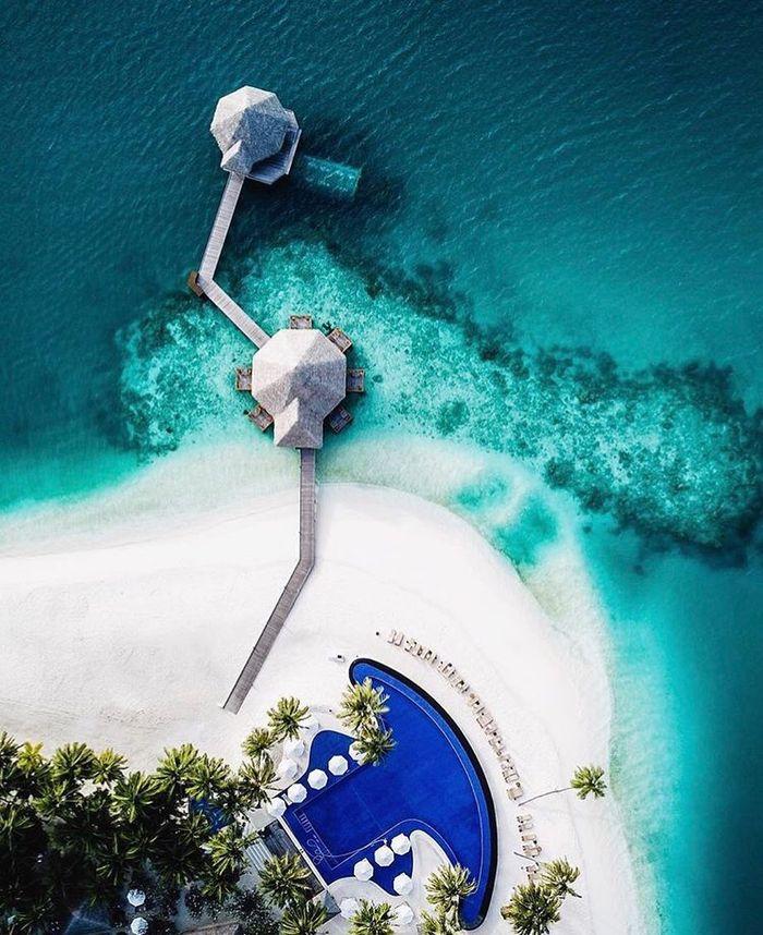 kinh-nghiem-du-lich-maldives-7