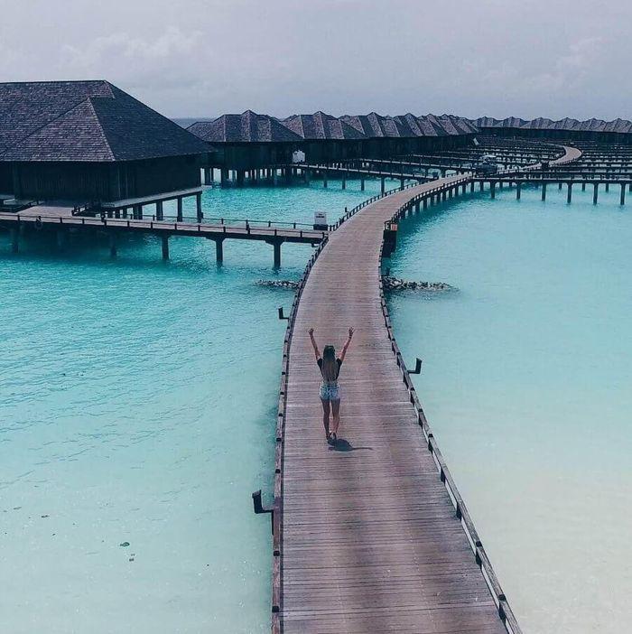 kinh-nghiem-du-lich-maldives-10