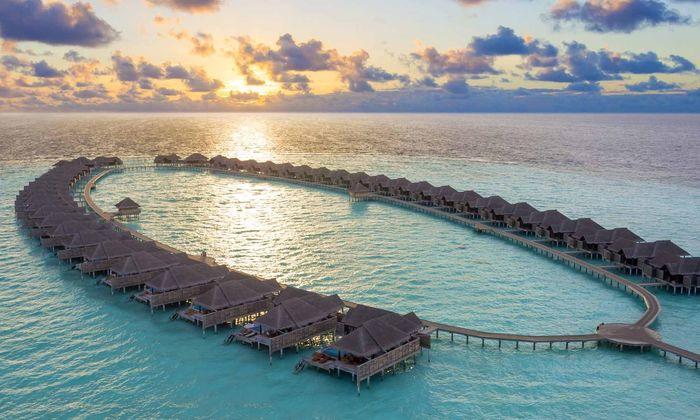 kinh-nghiem-du-lich-maldives-11