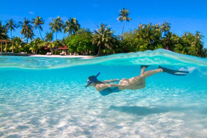 kinh-nghiem-du-lich-maldives-12