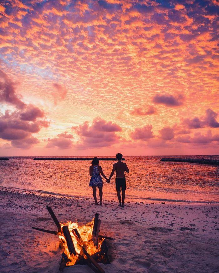 kinh-nghiem-du-lich-maldives-15