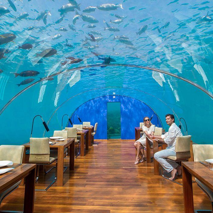 kinh-nghiem-du-lich-maldives-17