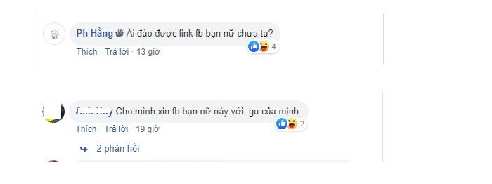 cdm-tim-facebook-ban-nu