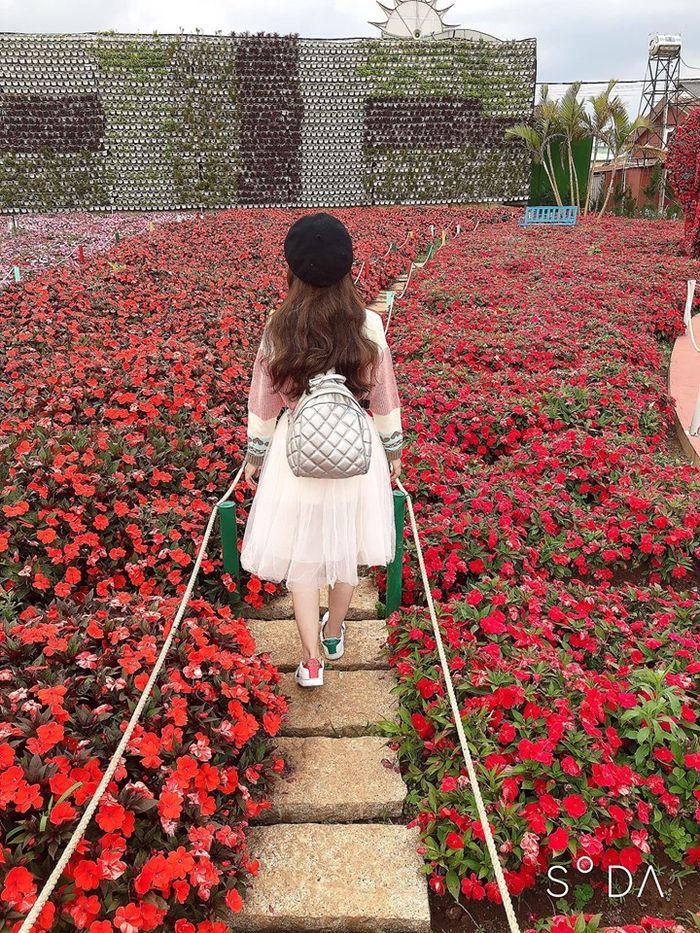 fresh-garden-dalat