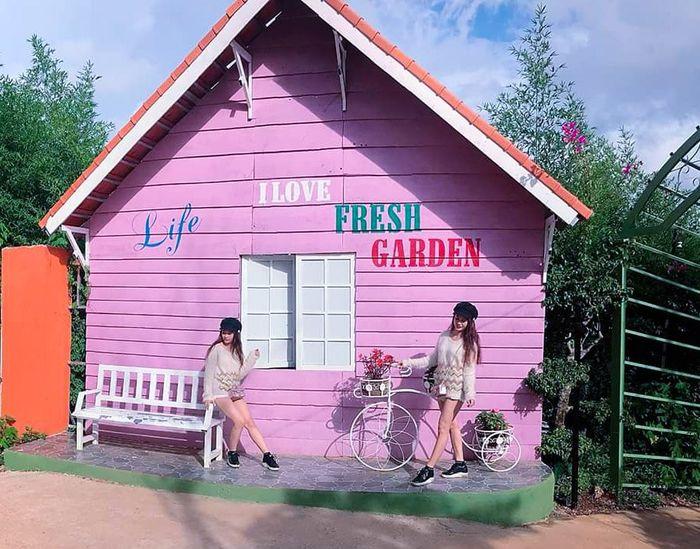 ngoi-nha-i-love-fresh-garden