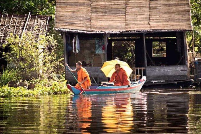du-lich-battambang