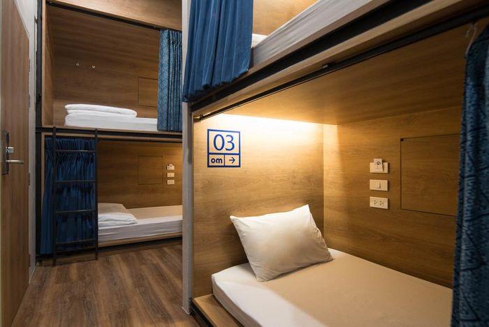 natee-hostel-thai-lan