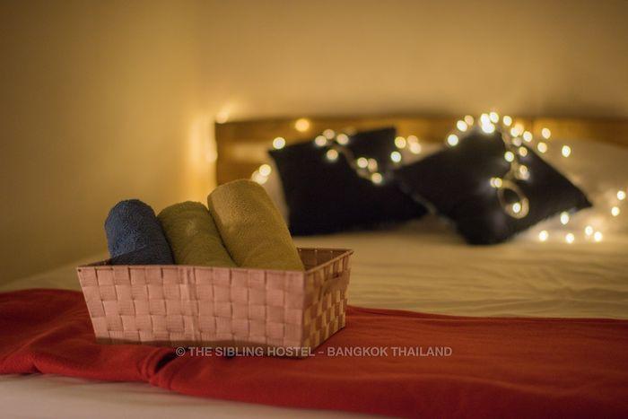 the-sibling-hostel-thai-lan