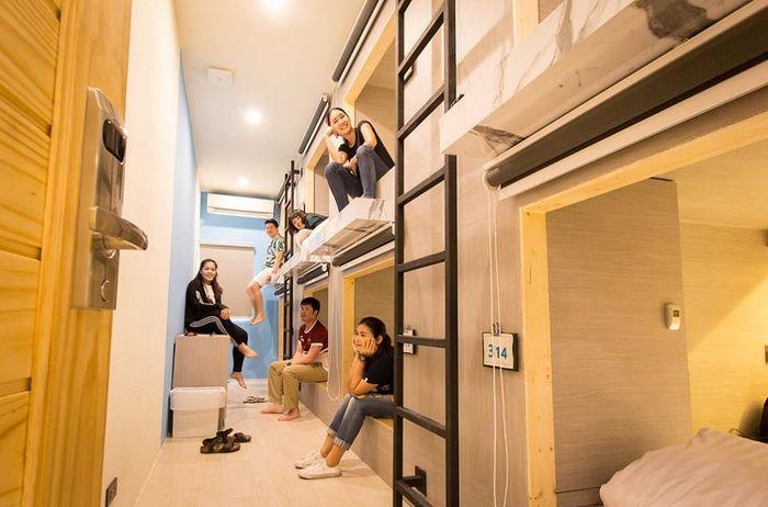lazy-sunday-hostel