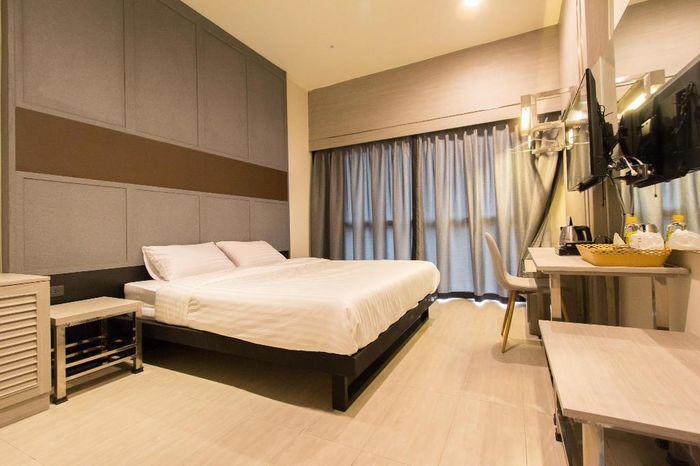 lazy-sunday-hostel-thai-lan
