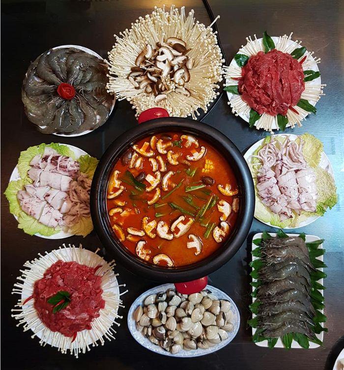 lau-thai-chua-cay