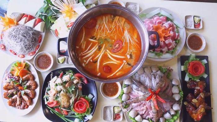 lau-thai-lan-chua-cay