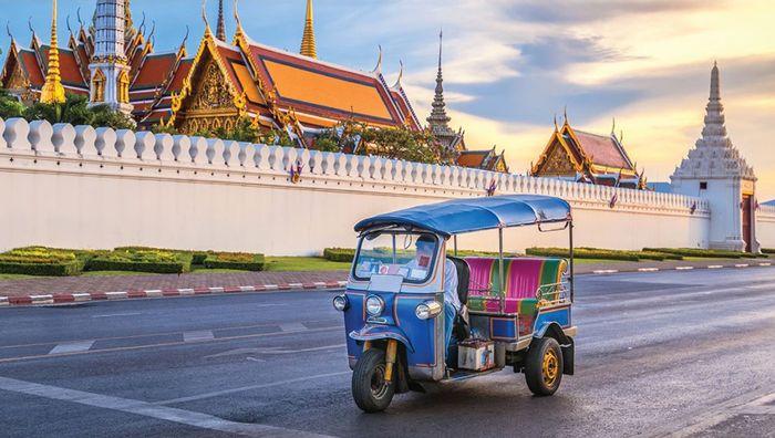 xe-tuk-tuk-bangkok