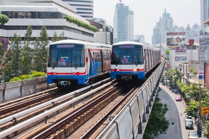 ve-tau-bangkok-sky-train-bts