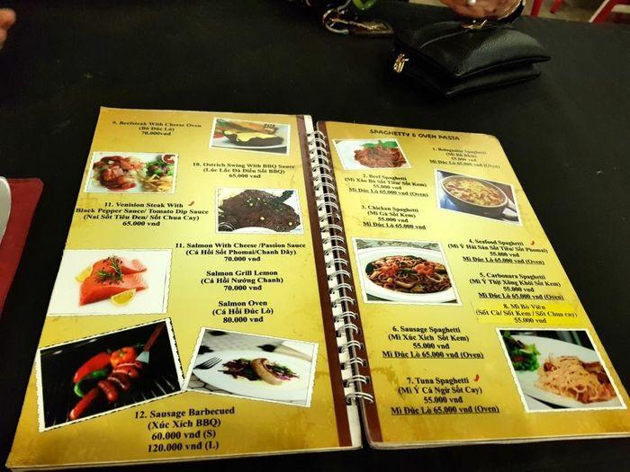 menu-phan-thiet